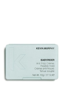 Kevin Murphy Easy Rider 100g/ 100ml