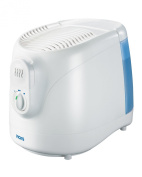 Vicks Filtered Cool Moisture Humidifier