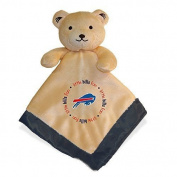 Baby Fanatic Security Bear - Buffalo Bills