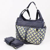 THEA THEA Kira 3-Way Nappy Bag