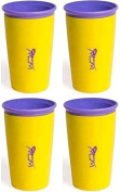 Wow Cup for Kids 360 Spill Free Drinking Cup - 270ml - Colour