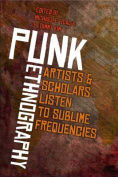 Punk Ethnography