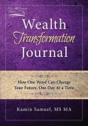 Wealth Transformation Journal