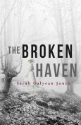 The Broken Haven