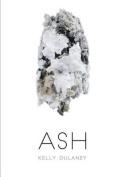Ash (Kilgore Trout)