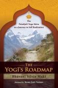 The Yogi's Roadmap