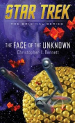 The Face of the Unknown (Star Trek