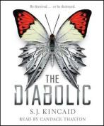 The Diabolic [Audio]