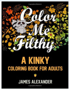 Color Me Filthy