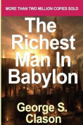 Richest Man in Babylon [Paperback] [2007] (Author) George S. Clason