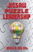 Jigsaw Puzzle Leadership