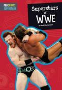 Superstars of WWE