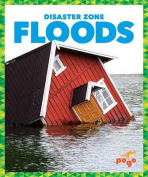 Floods (Disaster Zone)