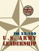 Army Field Manual FM 22-100