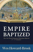 Empire Baptized