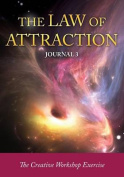 The Law of Attraction Journal 3