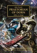 Praetorian of Dorn