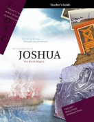 Joshua - The Battle Begins