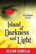 The Island of Darkness and Light