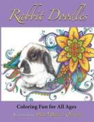 Rabbit Doodles