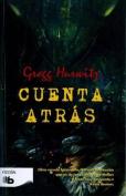 Cuenta Atras [Spanish]