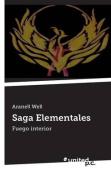 Saga Elementales [Spanish]