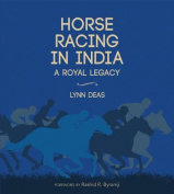 Horse Racing in India