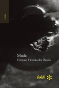 Muda [Spanish]