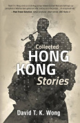Collected Hong Kong Stories