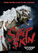 Sheep Skin [Region 1]