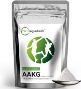 Micro Ingredients Pure AAKG (L-Arginine alpha-Ketoglutarate) Powder (Vegan)