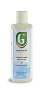 Guardian Leather Cleaner - 240ml