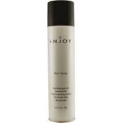 Enjoy Hair Spray 300ml