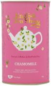 English Tea Shop Chamomile Tea