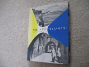The New Testament..Revised standard version