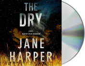The Dry [Audio]