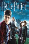 Harry Potter [Spanish]