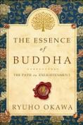 The Essence of Buddha