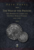 The War of the Princes