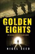 Golden Eights (Jim Wilson)