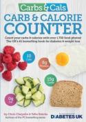Carbs & Cals Carb & Calorie Counter