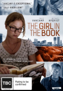 The Girl in the Book [DVD_Movies] [Region 4]