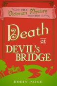 Death At Devil's Bridge