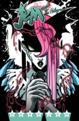 Jem and the Holograms, Vol. 3