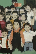 Poetry Ireland Review Issue 118