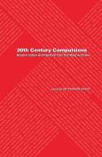 20th Century Compulsions