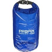 Shoreline Marine Propel 15.1l Roll-Up Dry Storage Bag