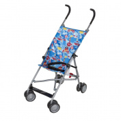 Cosco Umbrella Stroller from Dorel - Pirate Life for Me