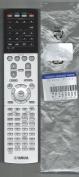 TopOne New Yamaha Audio Receiver Remote Control RAV501 ZF26990 RX V675 RX A730 XV 5577