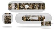 WraptorCamo Grassy Marsh Camo Skin fits Beats Pill Plus